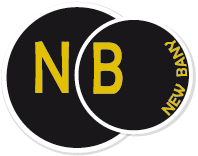 Newbany
